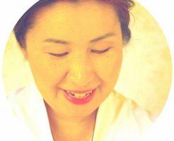 [起業の息吹]セラピスト花里智恵子さんとの対談